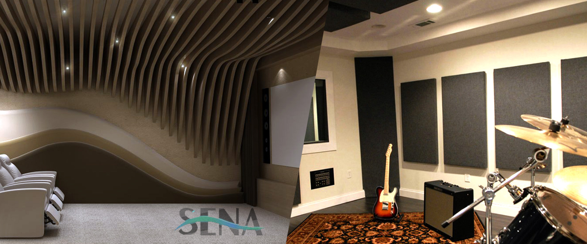 akustik-kumas-slider-2