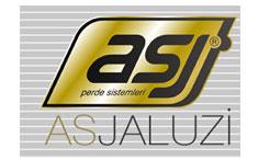 asjaluzi