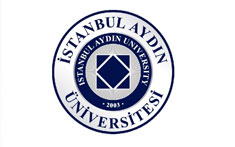 aydinuniversitesi