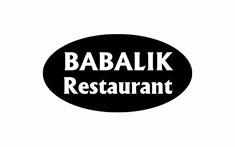 babalikrestaurant