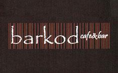 barkodcafe