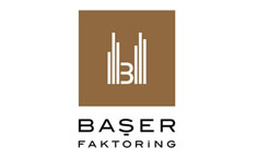 baserfaktoring