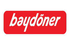 bydoner