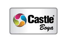 castleboya