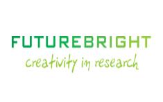 futurebright