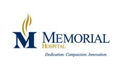 memorialhostpital