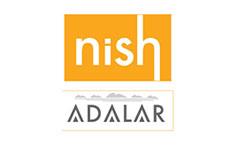 nishadalar