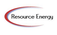 resourceenergy