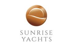 sunriseyachts
