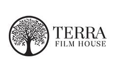 terrafilm