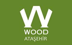 woodkebep