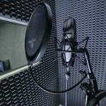 Akustik Special Sünger